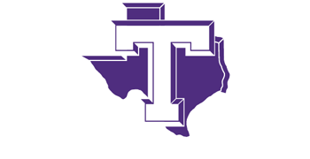 Tarleton Texans Football